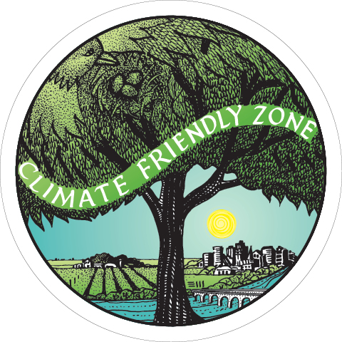 Climate-Friendly-Zone-image
