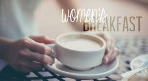 Women's Breakfast @ Lower Hall, Saskatoon Unitarians