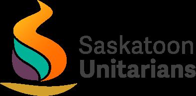 Saskatoon Unitarians